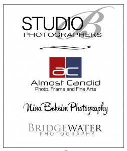Studio B All sm